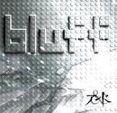 bluff TYPE-B/アンド