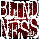 BLINDNESS TYPE-A/アンド