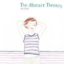 The Mozart Therapy~和合教授の音楽療法~Vol.4 ダイエット体質に導く/和合 治久