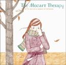 The Mozart Therapy~和合教授の音楽療法~vol.10 インフルエンザの季節を無事に乗り切るために/和合 治久