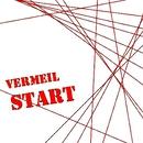 Start/Vermeil