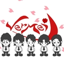 蜃気楼 / 櫻/Vermeil