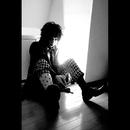 Daydreamer/聖