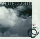 BLUE CLOUD/GHOST