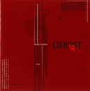 The Best of GHOST/GHOST