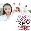CHERY VIEWoooooN/PINKEY