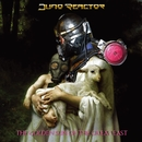 The Golden Sun Of The Great East/JUNO REACTOR