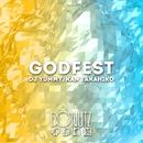 Godfest EP/Dj Yummy