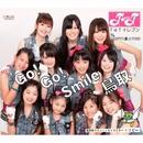 Go! Go! Smile 鳥取/HAPPY ! 鳥★TORI/T★Tイレブン
