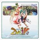 オリジナル・サウンドトラック Zwei!!/Falcom Sound Team jdk