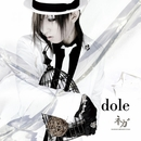 dole DVD/ネガ
