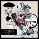 エッグノック (初回限定盤)/DOPPEL