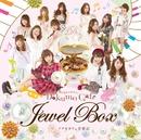 Jewel Box/ドクモカフェ音楽部
