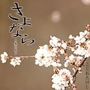 さよなら~春の日~(PV)/こじおたけし