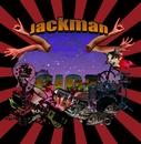 GIGA B-TYPE/Jackman
