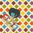 ブギウギType B 初回限定盤/花少年バディーズ