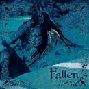 Fallen/sForzato