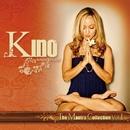 The Mantra Collection Vol.1/Kino MacGregor