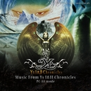 Music From Ys I&II Chronicles (PC-88 mode)/Falcom Sound Team jdk