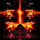 FASTER THAN LIGHT/CYLON