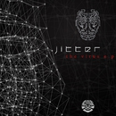 the virus e.p./JITTER