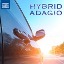 Hybrid Adagio ~ ハイブリッド・アダージョ [愛車と愉しむ極上の静謐][mini album version]/Various Artist