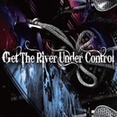 Get the river under control/多摩川クラシコ