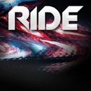 RIDE/DJ Stanllie