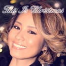 This Is Christmas/meajyu