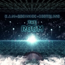 THE ROOM/K.i.M+BRAINIAC+EARTHLING
