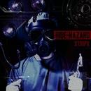 RIDE-HAZARD 通常盤/xTRiPx