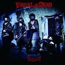 VISUAL IS DEAD 通常盤/R指定