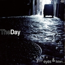 The Day/The Day