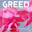 Greed/Dj Yummy, Makotrax