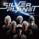 SILVER PLANET/SOLZICK