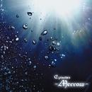 Episodes-Merrow-完全盤/Misaruka