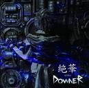 絶華 A TYPE/DOWNER