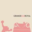 神々の島の癒し 神秘的なバリの自然音 ~ GRANDE BALI ROYAL(グランデバリロイヤル)/VAGALLY VAKANS