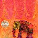 脳ストレスを解消するアロマなメンタルヒーリング ~ AROMA MEDITATION(アロマメディテーション)/STALAG