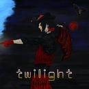 twilight TYPE-B/Neverland