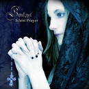 Silent Prayer/Synk;yet