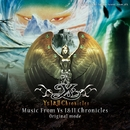 Music From Ys I&II Chronicles (Original mode)/Falcom Sound Team jdk