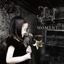 MOMENT/Lil.y