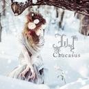 Caucasus/Lil.y