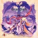 ブランディッシュ オリジナルサウンドトラック~FMタウンズ版&リニューアル版~/Falcom Sound Team jdk