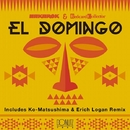 El Domingo/Nakarok & Redcard Collector