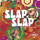 2BH/SLAPxSLAP