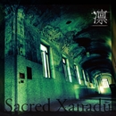 Sacred Xanadu/凛-the end of corruption world-