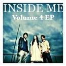 INSIDE ME Volume 4 EP/INSIDE ME