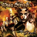 Trial By Fire/MEAN STREAK